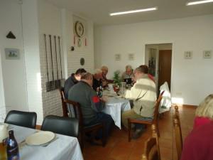 Essen Seniorenangeln 2